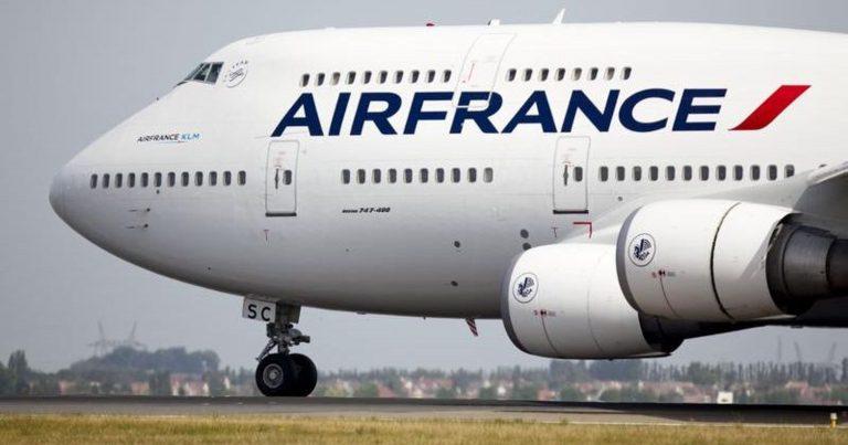 Bruksela bilety lotnicze
