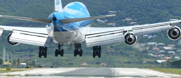 Lufthansa bilety lotnicze