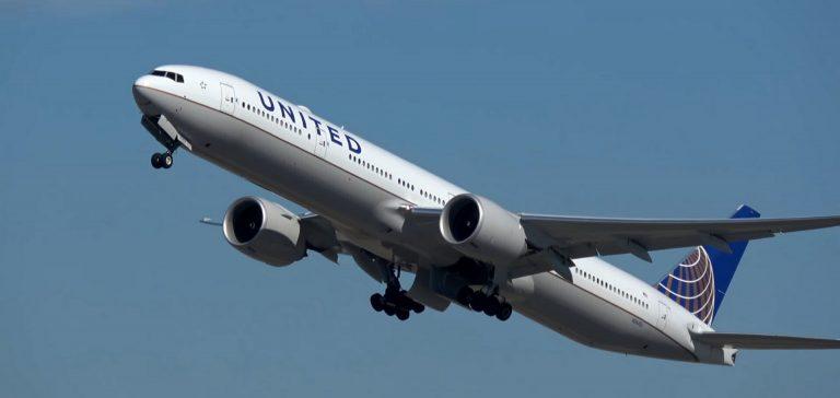 Bilety lotnicze na samolot rezerwacja