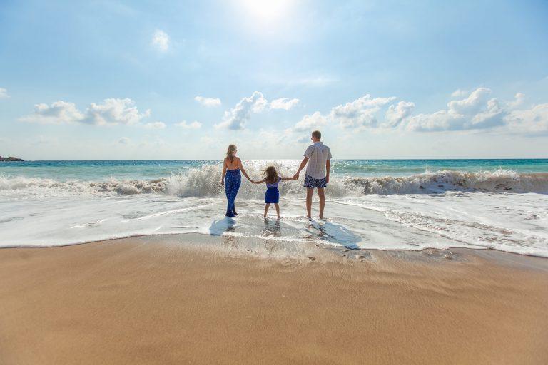 Turystyczne ubezpieczenia dla podróżnych